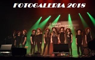 fotogaleria_2018_tlo