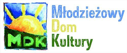 Młodzieżowy Dom Kultury w Rybniku