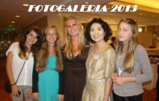 fotogaleria_2013_tlo
