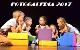 fotogaleria_2017_tlo