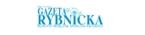 Logo gazetarybnicka