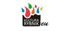 Logo kulturarybnik