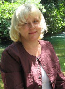 Ilona Myszka