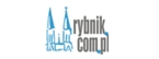 Logo rybnikcompl