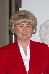 Helena Zaik