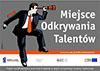 logo miejsce odkrywania talentow