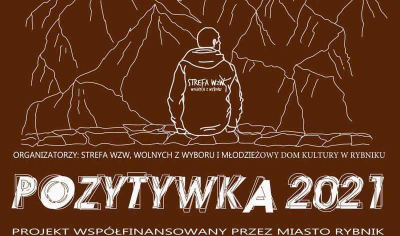 POZYTYWKA 2021